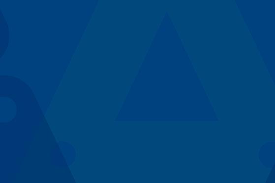 Veletrh AUTOMATICA 2018 Mnichov (19.6. - 22.6. 2018)