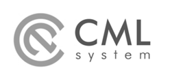CML System