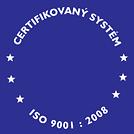certifikovany_system
