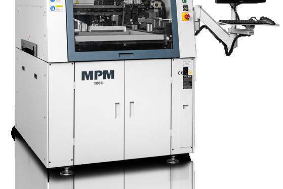 MPM Momentum na Slovensku