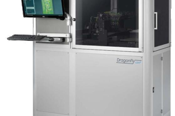 Instalace 3D tiskárny DPS - Technická univerzita Liberec