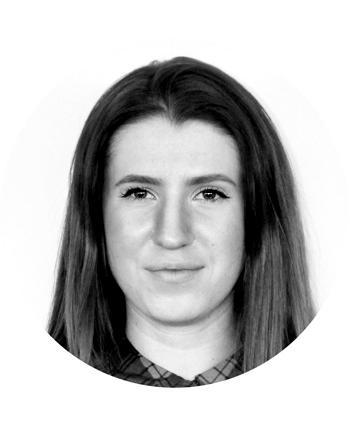 Tereza Chudíková