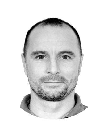 Nikola Hrbek