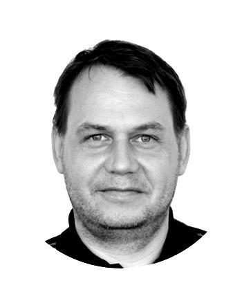 Vlastimil Korčák