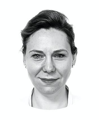 Jana Půčková