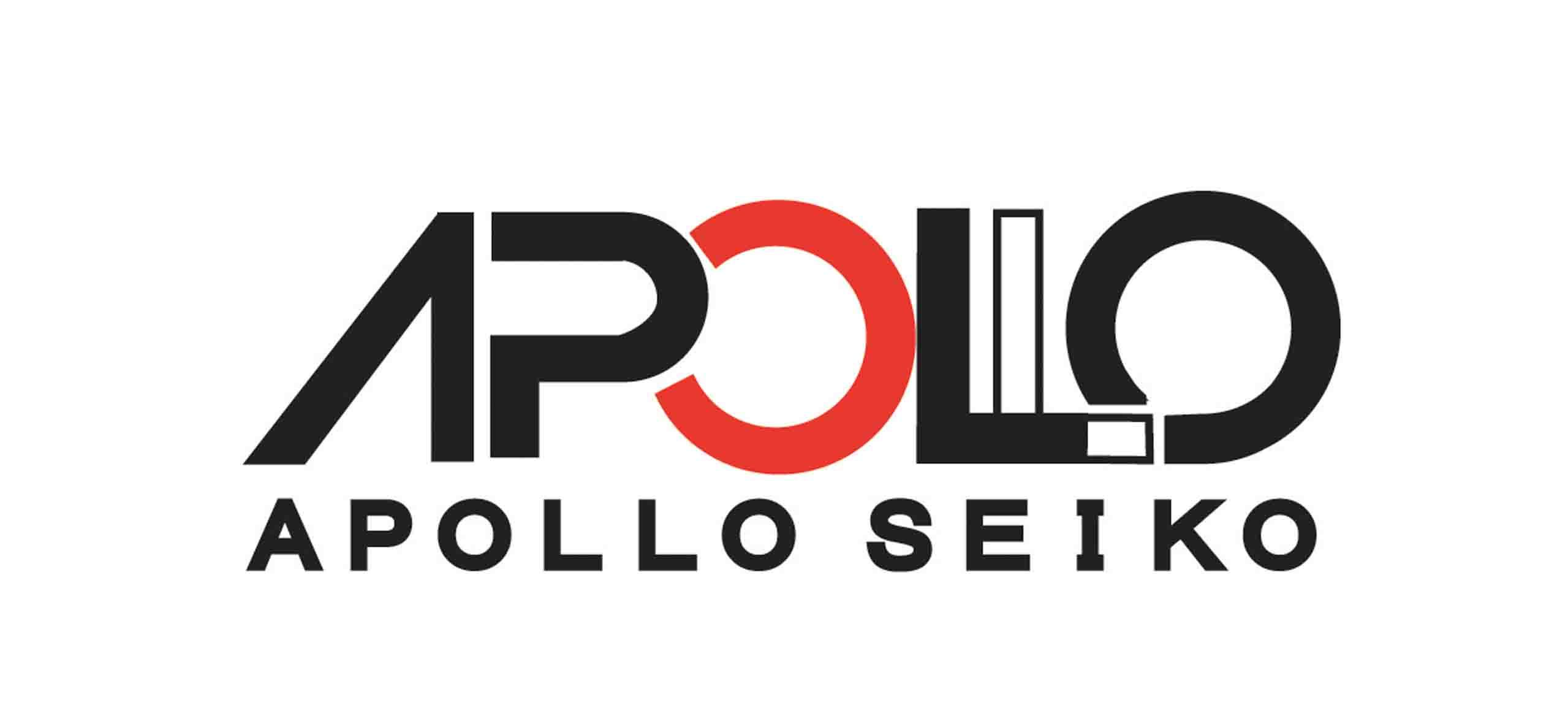 Apollo Seiko