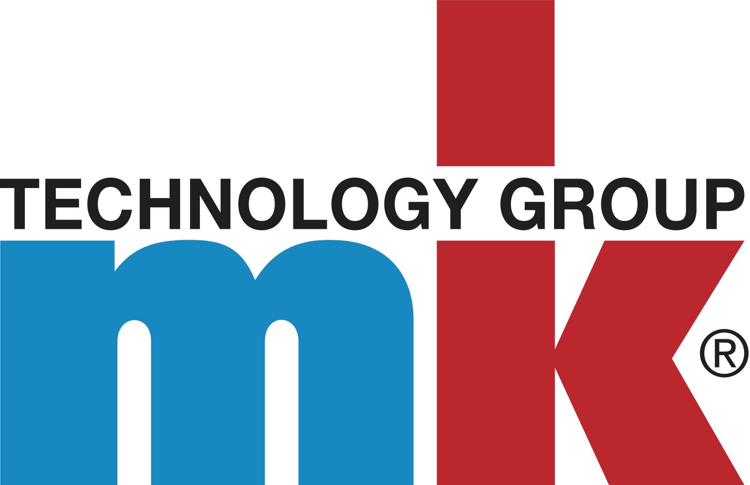 mk Technology Group