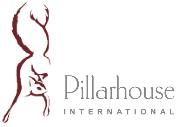 PILLARHOUSE