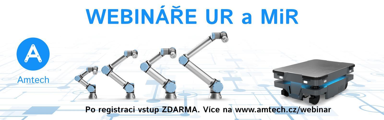 Webináře robotika - amtech.cz