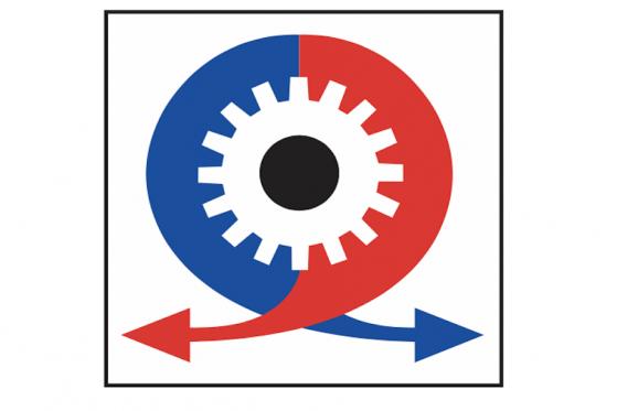 Mezinárodní strojírenský veletrh 2019 (07.-11.10.2019)
