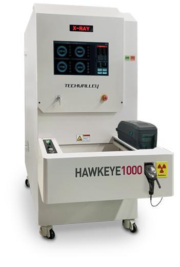 HAWKEYE1000