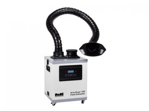 Arm-Evac 150 digitální odsávač výparů