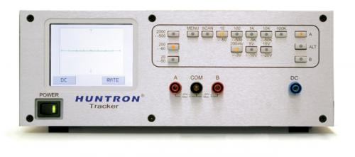 Huntron Tracker 2800