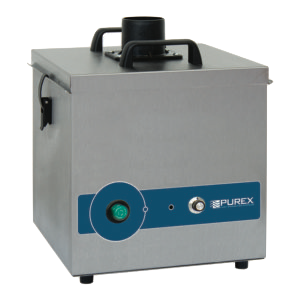 PUREX FumeCube Single Arm