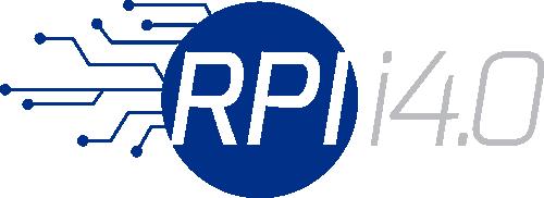 KIC RPI - i4.0