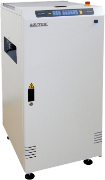NUTEK Inverter