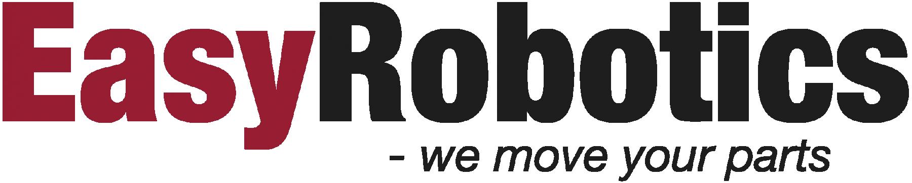 EasyRobotics_logo