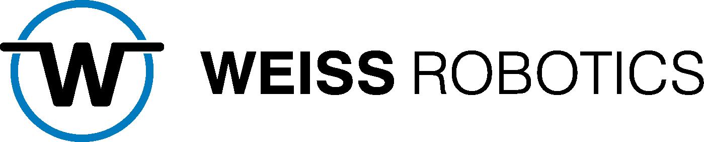 Weiss Robotics_logo