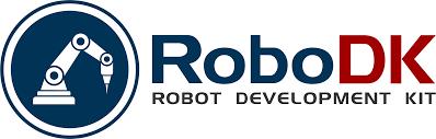 RoboDK_logo