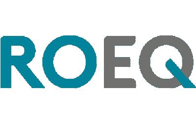 ROEQ logo